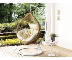 Furnipol-Мебель для сада и дома - Image 1