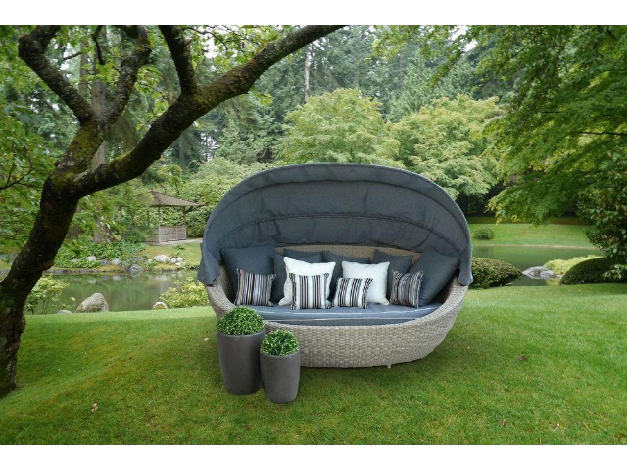 Furnipol-Мебель для сада и дома - 2