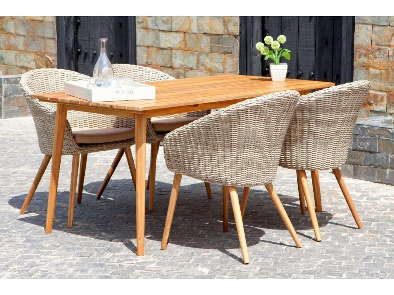 Furnipol-Мебель для сада и дома - 3