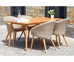 Furnipol-Мебель для сада и дома - Image 3