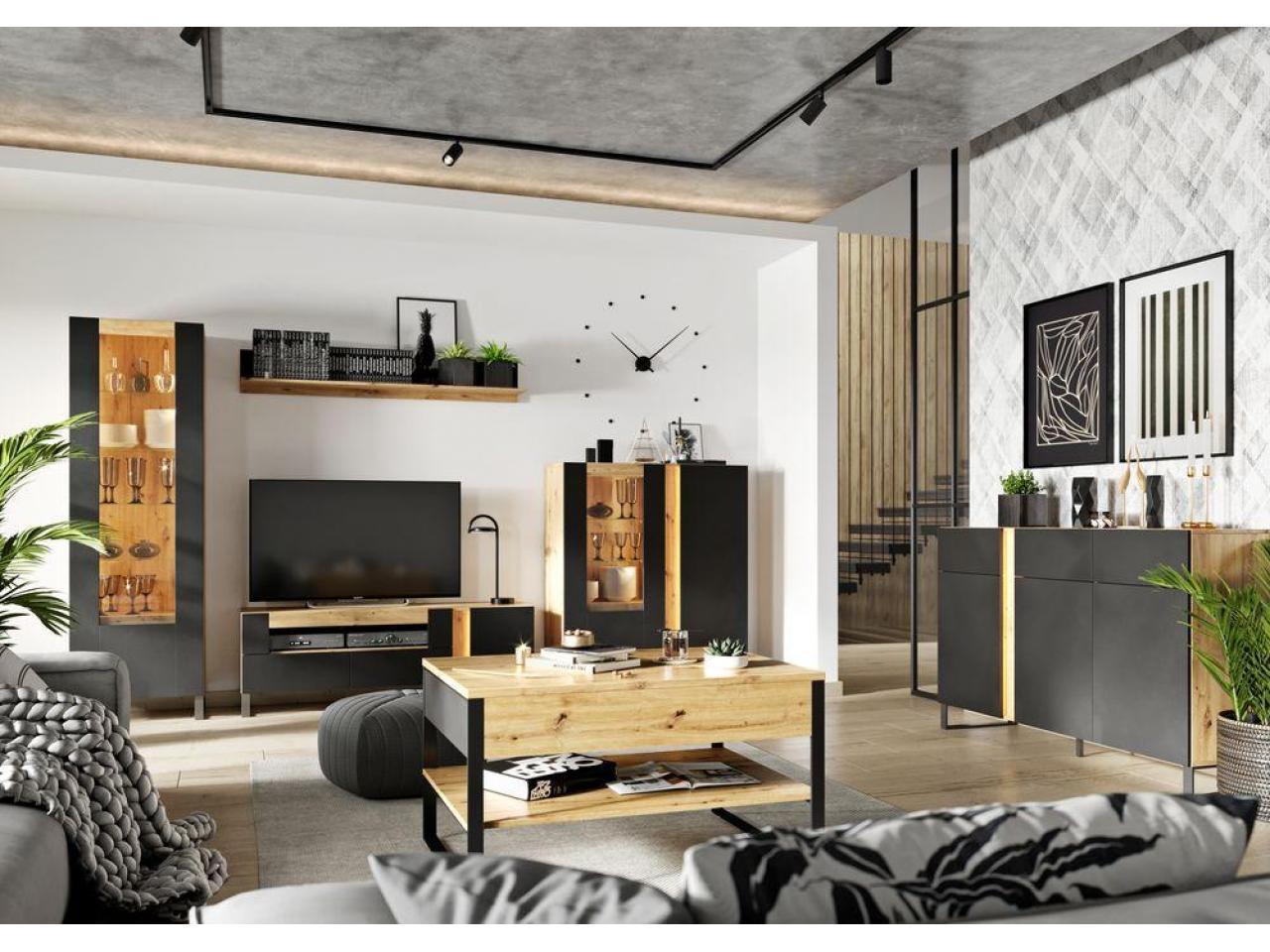 Furnipol-Польская мебель для дома с доставкой - 1