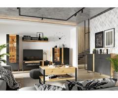 Furnipol-Польская мебель для дома с доставкой - Image 1