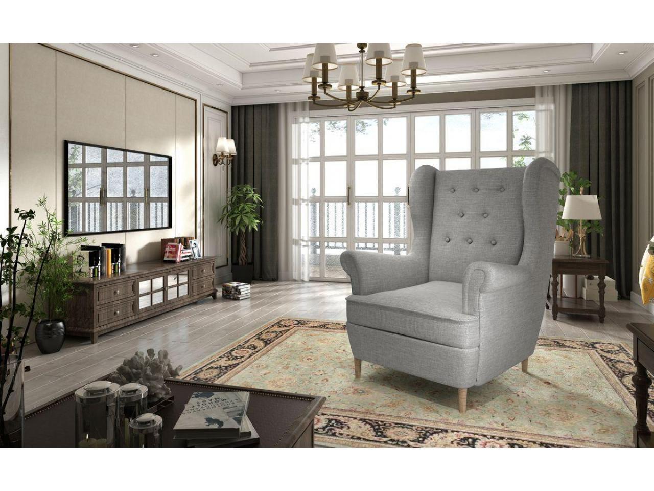 Furnipol-Польская мебель для дома с доставкой - 2