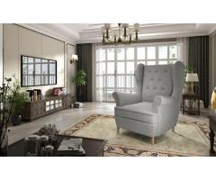 Furnipol-Польская мебель для дома с доставкой - Image 2
