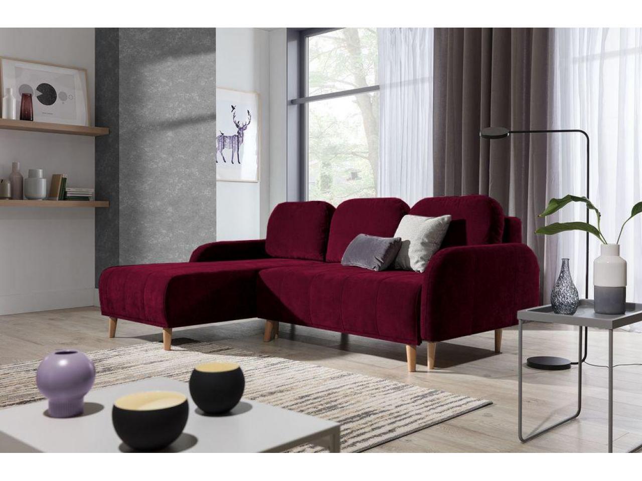 Furnipol-Польская мебель для дома с доставкой - 3