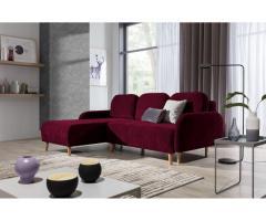 Furnipol-Польская мебель для дома с доставкой - Image 3