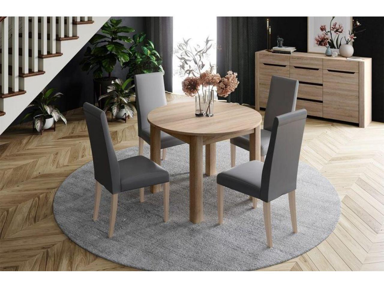 Furnipol-Польская мебель для дома с доставкой - 4