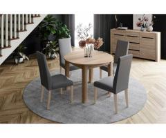 Furnipol-Польская мебель для дома с доставкой - Image 4