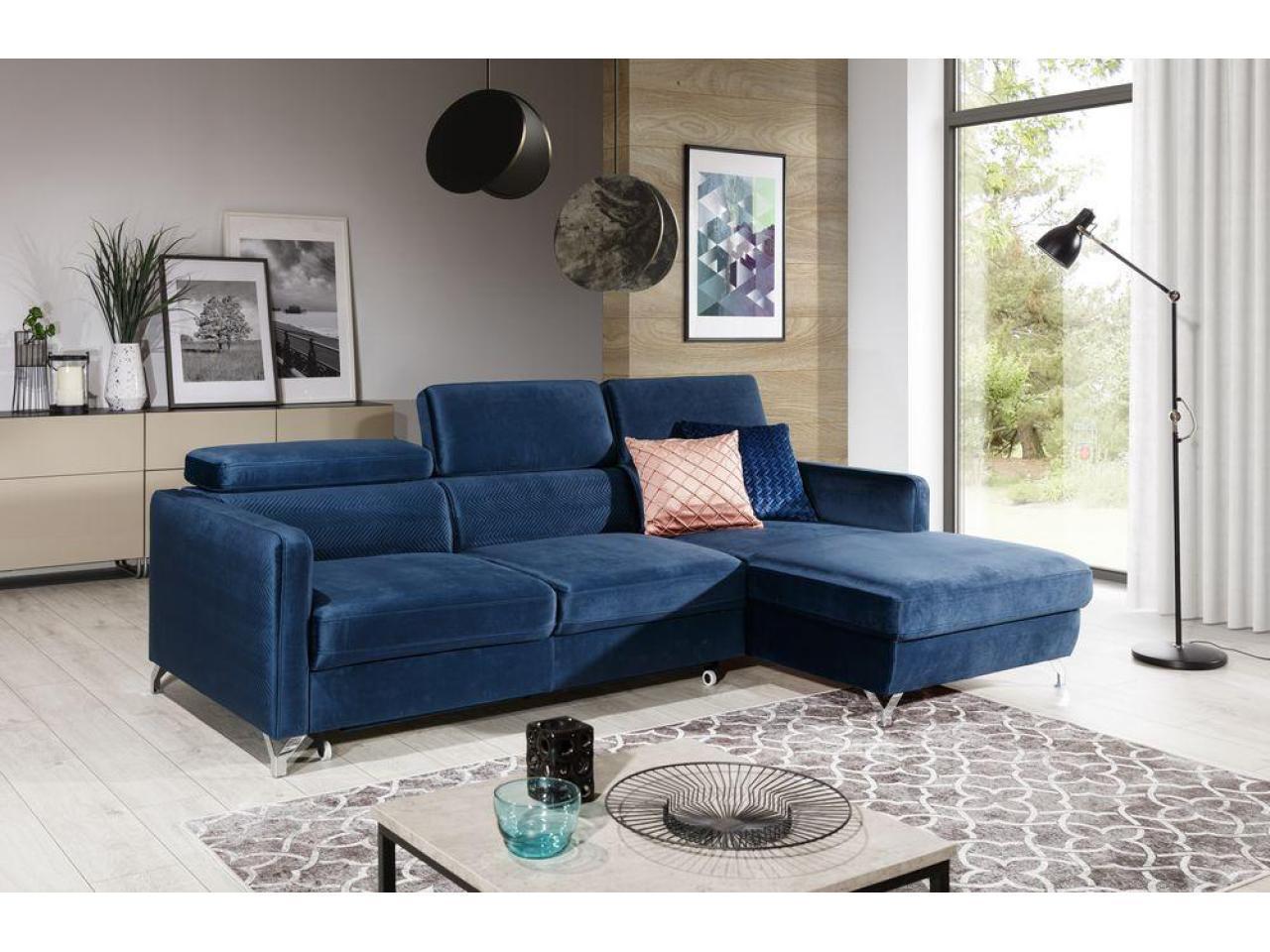 Furnipol-Польская мебель для дома с доставкой - 5