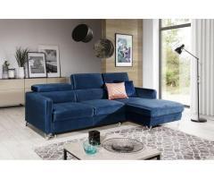 Furnipol-Польская мебель для дома с доставкой - Image 5