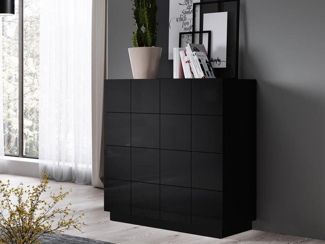 Furnipol-Польская мебель для дома с доставкой - 6