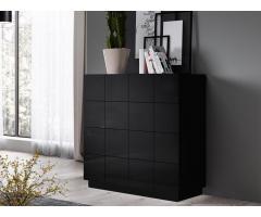 Furnipol-Польская мебель для дома с доставкой - Image 6