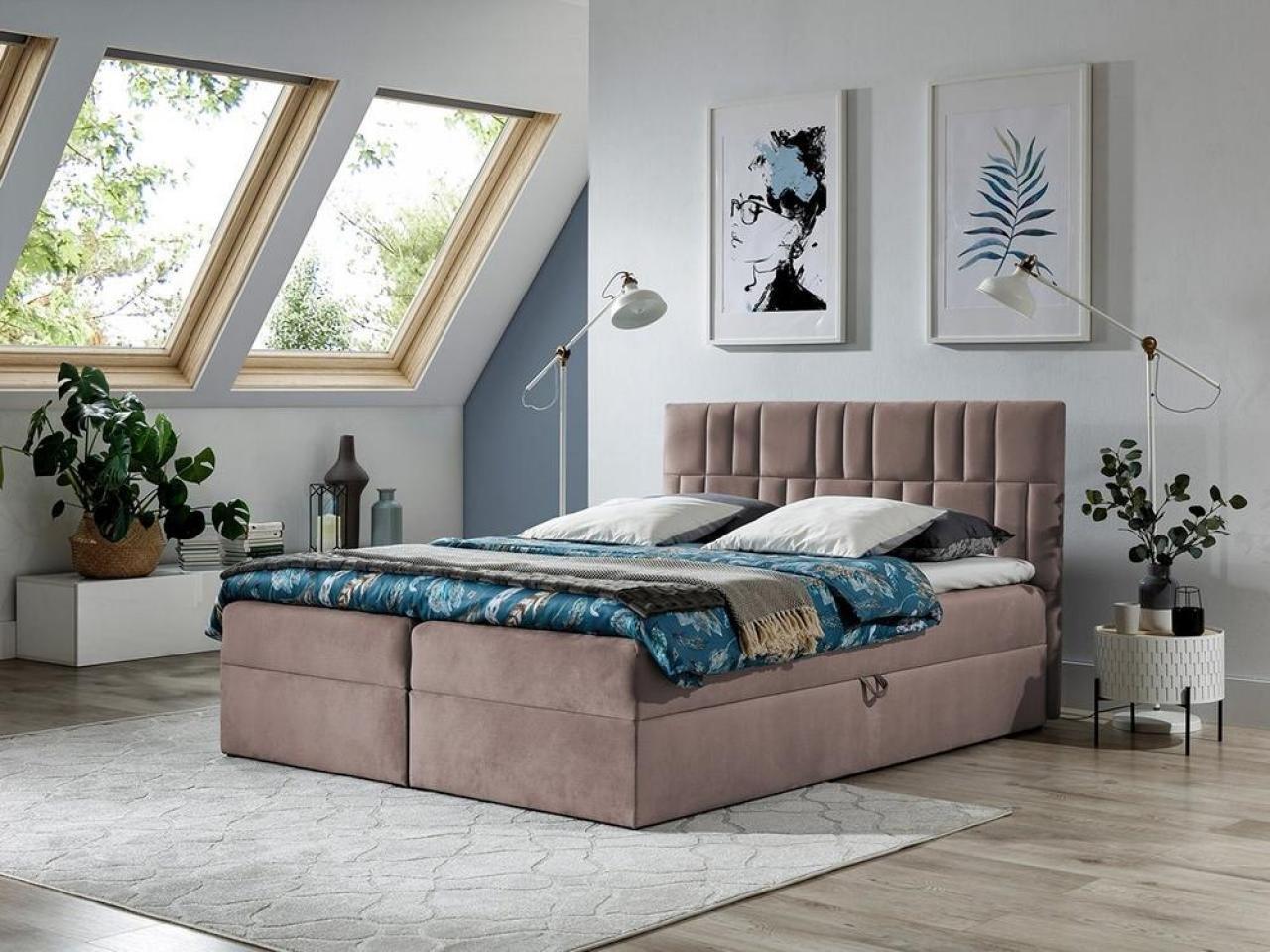 Furnipol-Польская мебель для дома с доставкой - 7