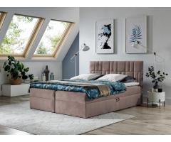Furnipol-Польская мебель для дома с доставкой - Image 7