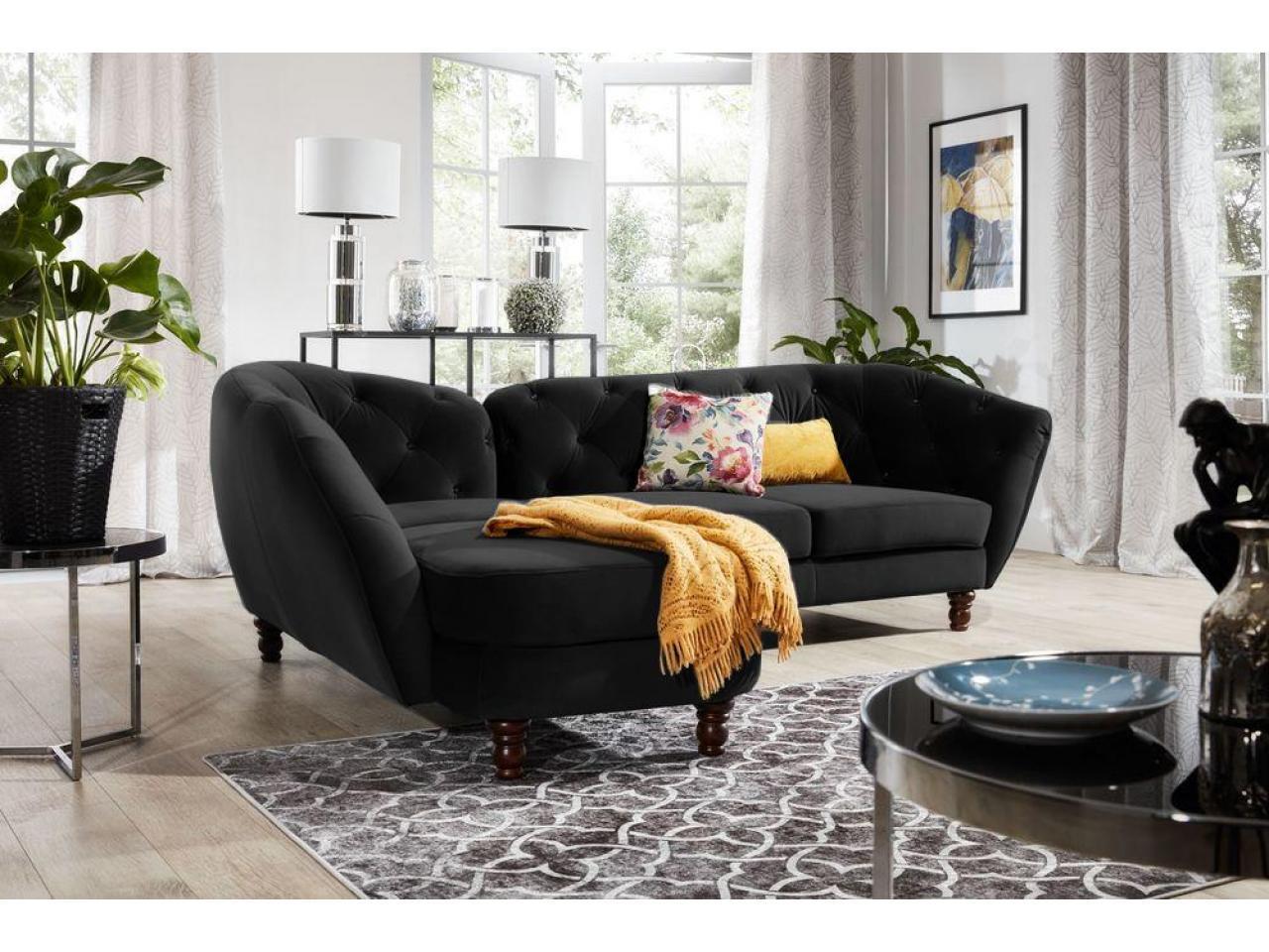 Furnipol-Польская мебель для дома с доставкой - 8