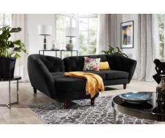 Furnipol-Польская мебель для дома с доставкой - Image 8