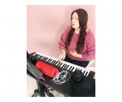 Преподаватель вокала, фортепиано - Image 3