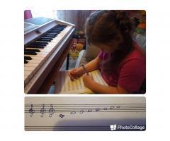 Преподаватель вокала, фортепиано - Image 5