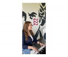 Преподаватель вокала, фортепиано - Image 8