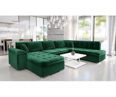 Furnipol - Польская мебель по доступным ценам - Image 1