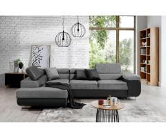 Furnipol - Польская мебель по доступным ценам - Image 2