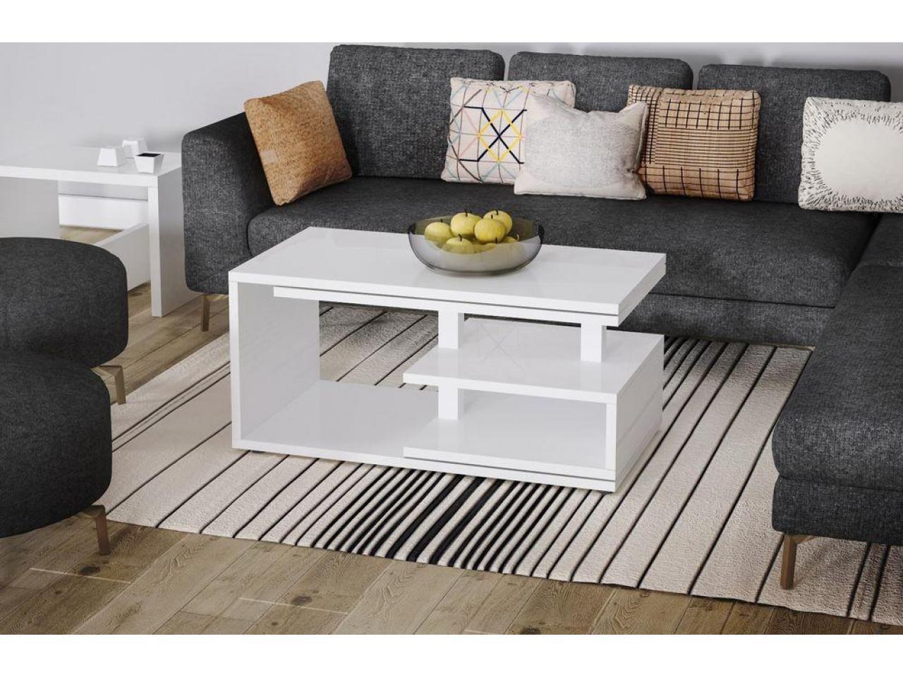 Furnipol - Польская мебель по доступным ценам - 5