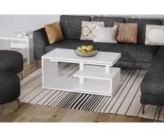 Furnipol - Польская мебель по доступным ценам - Image 5
