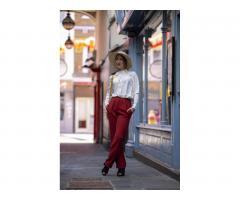 Фотограф в Лондоне - Image 4