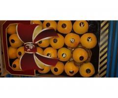 Продаем персики из Испании - Image 1