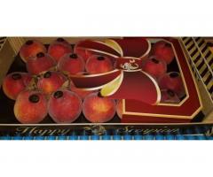 Продаем персики из Испании - Image 2