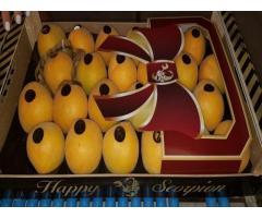 Продаем персики из Испании - Image 3