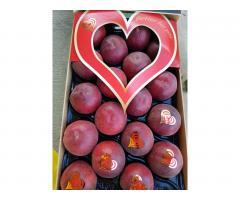Продаем персики из Испании - Image 4