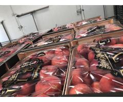 Продаем парагвайский персик из Испании - Image 1