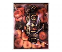 Продаем парагвайский персик из Испании - Image 2