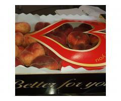 Продаем парагвайский персик из Испании - Image 3