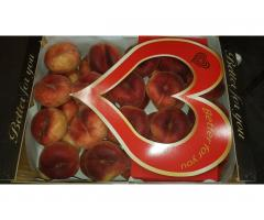 Продаем парагвайский персик из Испании - Image 4