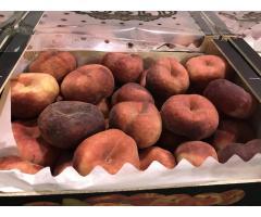 Продаем парагвайский персик из Испании - Image 6