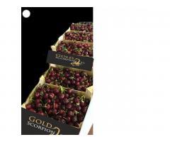 Продаем черешню из Испании - Image 2