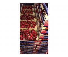 Продаем черешню из Испании - Image 4