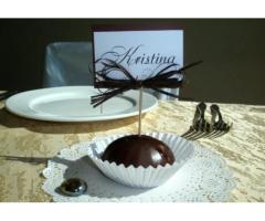 Свадебные и праздничные атрибуты