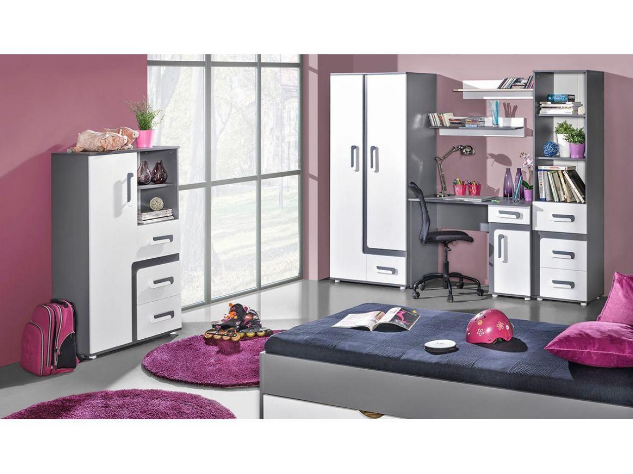 Furnipol - мебель для детей - 1