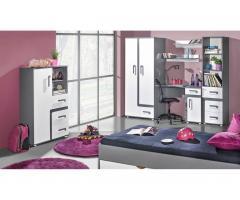 Furnipol - мебель для детей - Image 1