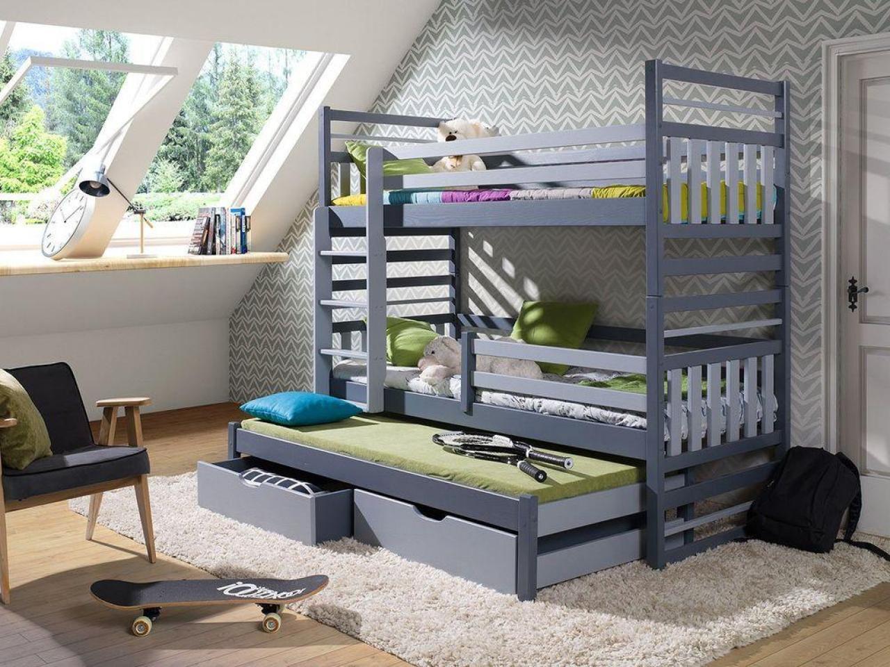 Furnipol - мебель для детей - 2