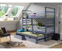 Furnipol - мебель для детей - Image 2