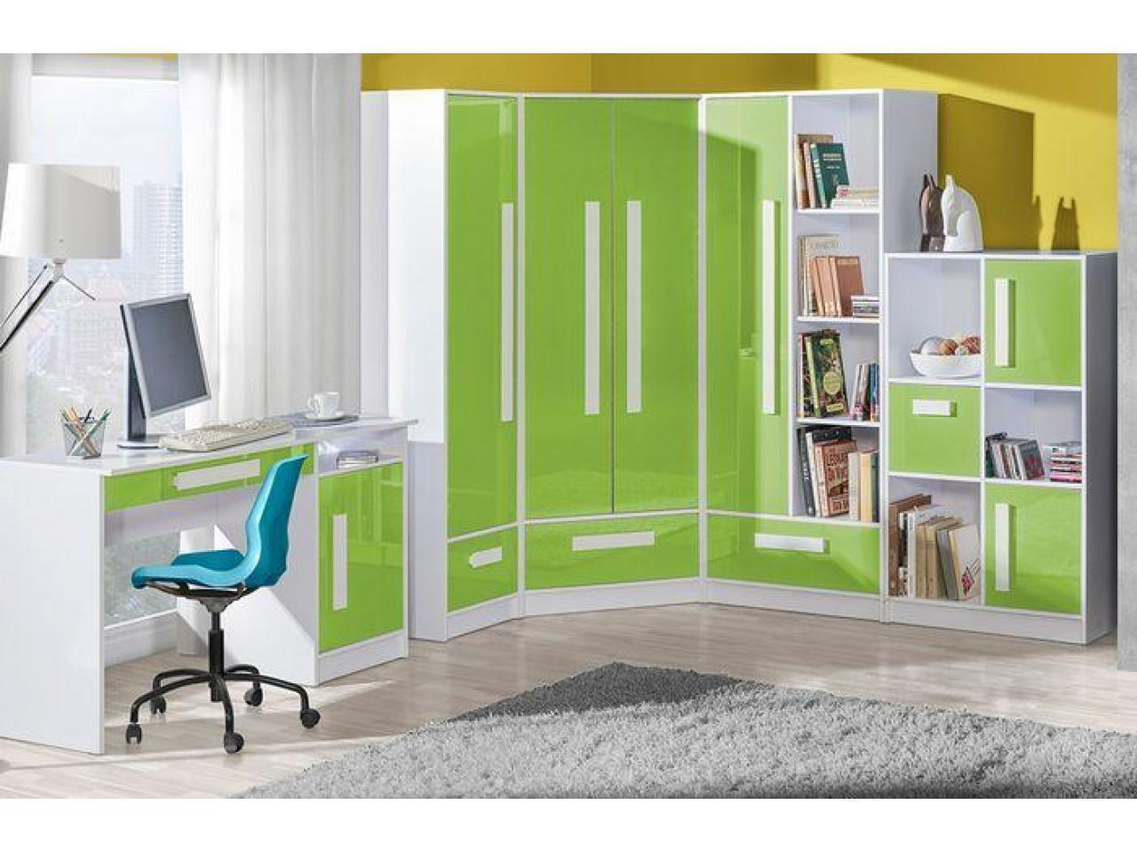 Furnipol - мебель для детей - 3
