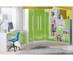 Furnipol - мебель для детей - Image 3