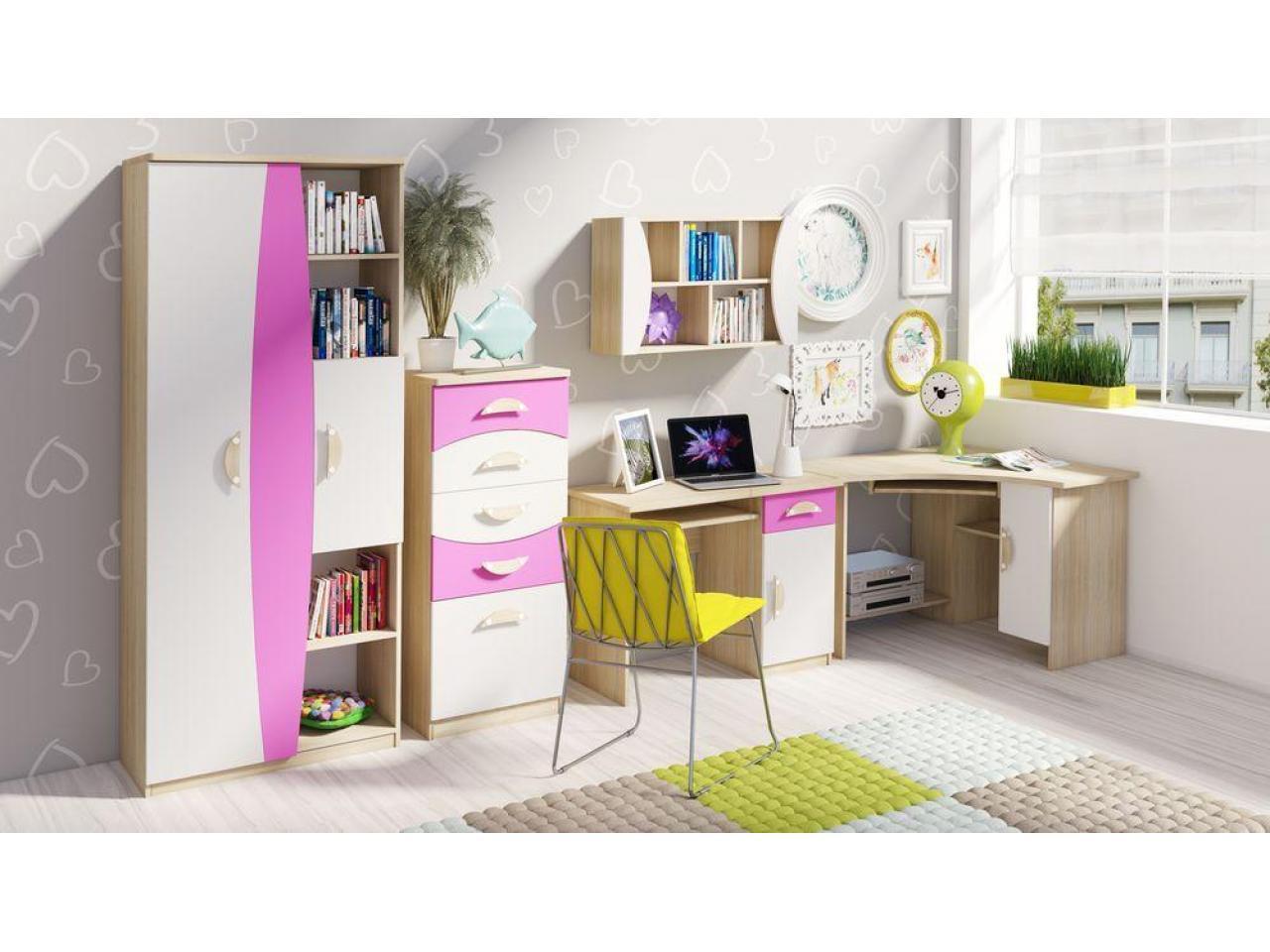 Furnipol - мебель для детей - 4