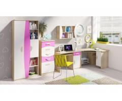 Furnipol - мебель для детей - Image 4