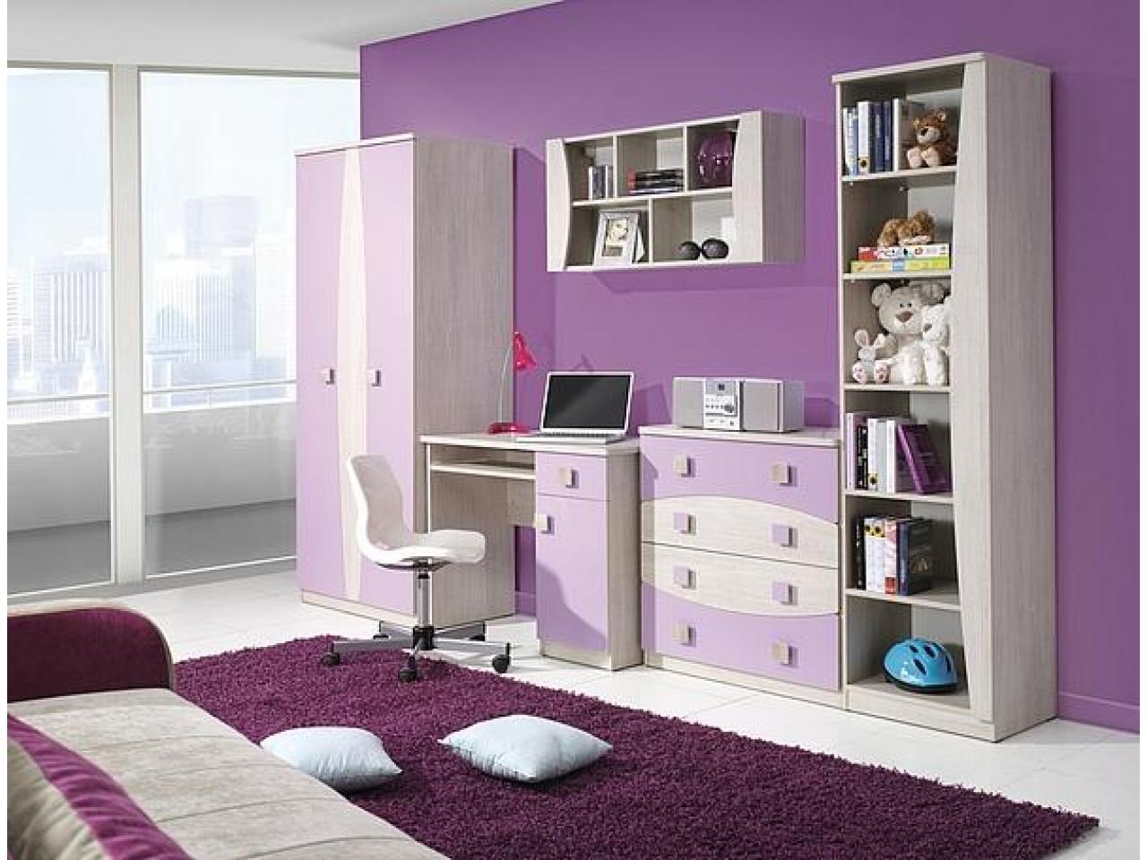 Furnipol - мебель для детей - 5
