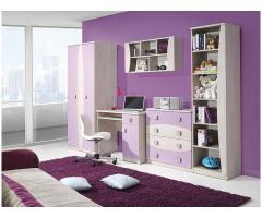Furnipol - мебель для детей - Image 5